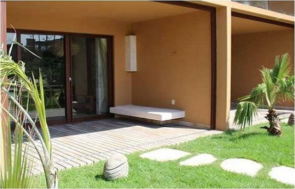 Suite Garden