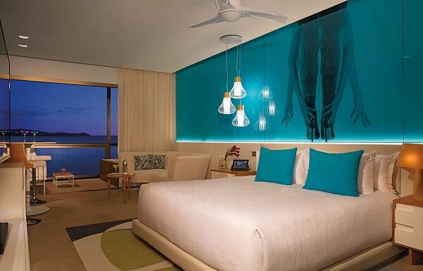 xhale club Ocean View