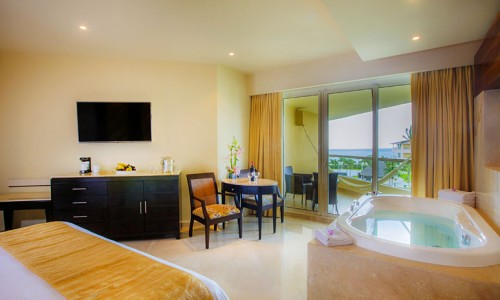 galeria-home-accommodations-ocean-view-773x493-6feb