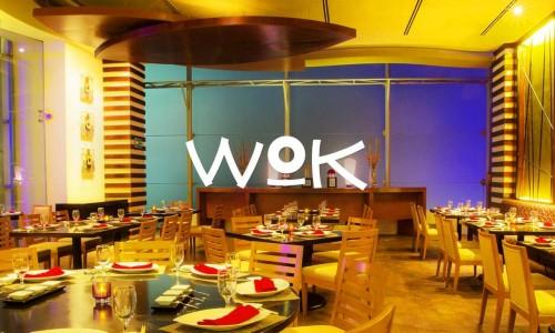 bp-wok1920x730px-10feb