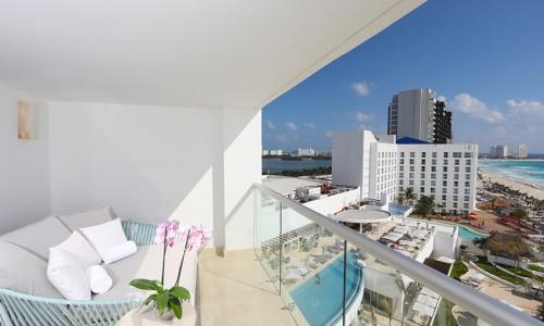 le-blanc-spa-resort-cancun-accomodations-presidential-2-8abr2019-900x600