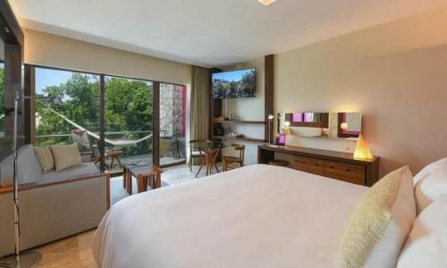 New_Xcaret_Hotel4