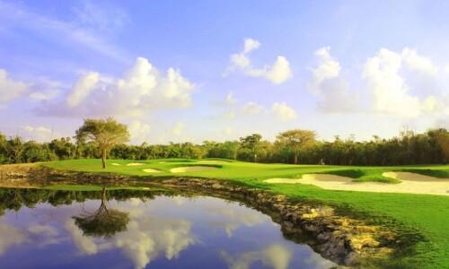 GOLF-El-tinto-golf-course-2