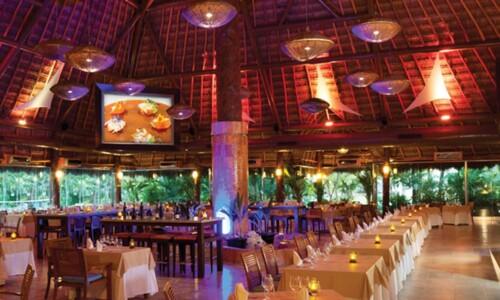 experience06-casitas-royale-resortpage-HiRes